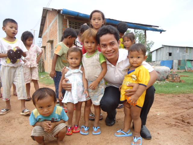 cambodia-2013-8