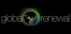 Global Renewal